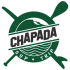 cropped-Logo_CST_Borda_Branca-5.png